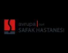 avrupa_safak_hastanesi