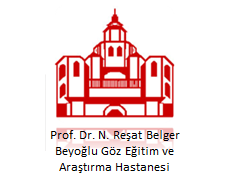 beyoglu_goz_hastanesi