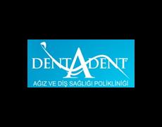 dentadent