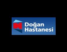 dogan_hastanesi