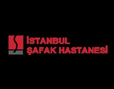 istanbul_safak_hastanesi