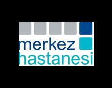 merkez_hastanesi