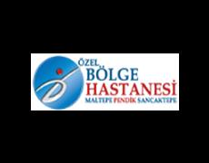 ozel_bolge_hastanesi